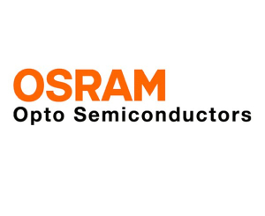 OSRAM Opto Semiconductors (Malaysia) Sdn Bhd