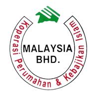 Koperasi Perumahan Malaysia Berhad (KPKIS)