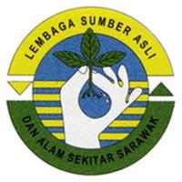 Lembaga Sumber Asli dan Alam Sekitar Sarawak