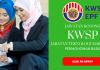 Jawatan Kosong KWSP JABATAN TEKNOLOGI MAKLUMAT