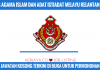 Majlis Agama Islam dan Adat Istiadat Melayu Kelantan (MAIK)