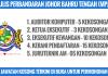Majlis Perbandaran Johor Bahru Tengah (MPJBT)