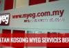 MyEG Services Berhad