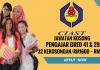 Pusat Latihan Pengajar & Kemahiran Lanjutan (CIAST)
