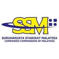Bagaimana Mohon Kerja Pembantu Tadbir Suruhanjaya Syarikat Malaysia (SSM)
