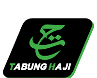 Kerja Lembaga Tabung Haji