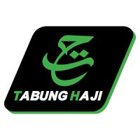 Mohon Kerja Lembaga Tabung Haji (TH)