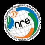 Bagaimana Mohon Kerja Kementerian Sumber Asli dan Alam Sekitar