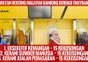 JAWATAN KOSONG MALAYAN BANKING BERHAD (MAYBANK)