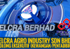 Felcra Agro Industry Sdn Bhd