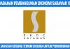 Perbadanan Pembangunan Ekonomi Sarawak (SEDC)