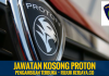 Perusahaan Otomobil Nasional Sdn Bhd (PROTON)