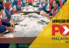Pos Malaysia Berhad
