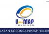 UNIMAP Holdings