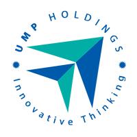 UMP Holdings Sdn Bhd