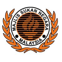 Majlis Sukan Negara (MSN)