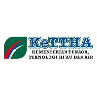 Kementerian Tenaga Teknologi Hijau dan Air (KeTTHA)