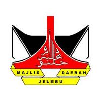 Majlis Daerah Jelebu (MD Jelebu)