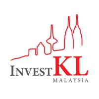 Invest KL Corporation