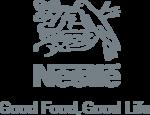 Nestlé Malaysia