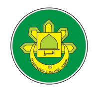 International Islamic School Malaysia Ku