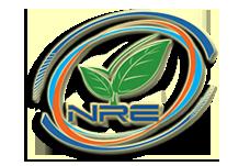 Kementerian Sumber Asli & Alam Sekitar