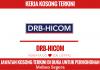 DRB–HICOM