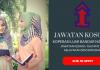 Kerani Koperasi Luar Bandar Malaysia