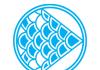 Lembaga Kemajuan Ikan Malaysia (LKIM)