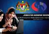 Suruhanjaya Perkhidmatan Awam Negeri Pahang (SPA Pahang)