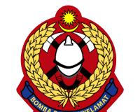 Pegawai Bomba & Penyelamat Malaysia