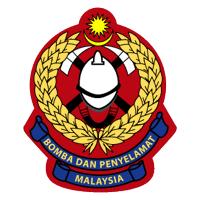 Bagaimana Mohon Kerja Bomba & Penyelamat Malaysia