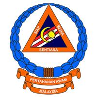 Angkatan Pertahanan Awam APM (Jabatan Pertahanan Awam)