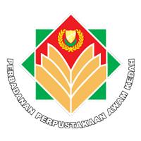Pengawas Perpustakaan Perbadanan Perpustakaan Awam Kedah
