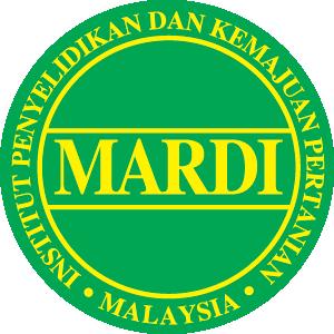 MARDI (Institut Penyelidikan dan Kemajuan Pertanian Malaysia)