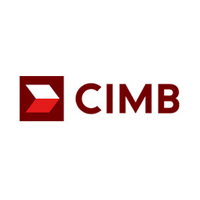 Financial Consultant CIMB
