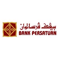 Iklan Jawatan Kerani Koperasi Bank Persatuan Malaysia Berhad