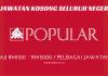 Popular Book Co (M) Sdn Bhd