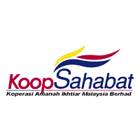 Kerani Operasi Koperasi Amanah Ikhtiar Malaysia Berhad (KoopSahabat)