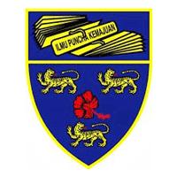 Universiti Malaya ~ Jawatan Bukan Akademik