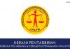 Kerani Pentadbiran Lembaga Pelindung & Kebajikan Pengguna Malaysia