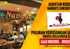 Nando's Chickenland Malaysia Sdn Bhd