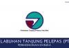 Pelabuhan Tanjung Pelepas (PTP) (1)