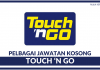 Touch 'n Go