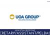 UOA Development Bhd