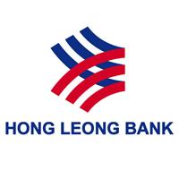 Kerani Hong Leong Assurance Berhad