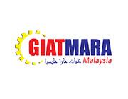 GIATMARA Malaysia
