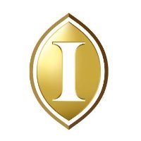 InterContinental Kuala Lumpur – Assistant Marketing Manager