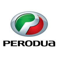PERODUA ~ 100 Kekosongan Jawatan Pentadbiran & Pengurusan
