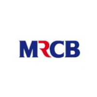 Kerani di Malaysian Resources Corporation Berhad (MRCB)